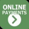Town Clerk - Online Payments