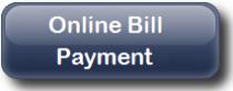 Online Bill Payment Link